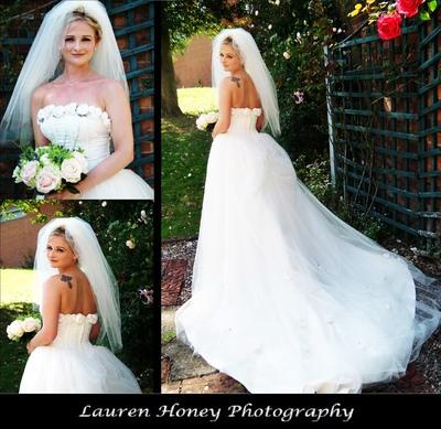 Lauren Honey Photography -