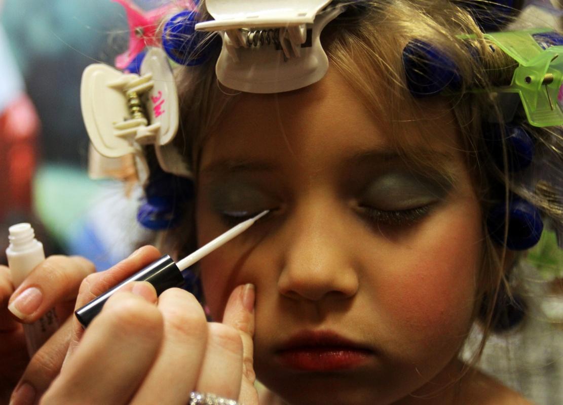 Jennifer Gonzalez | Multimedia Photojournalist -
