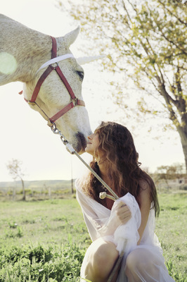 Cristina Robles -
