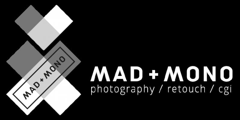 MAD + MONO