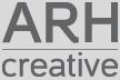 arh creative