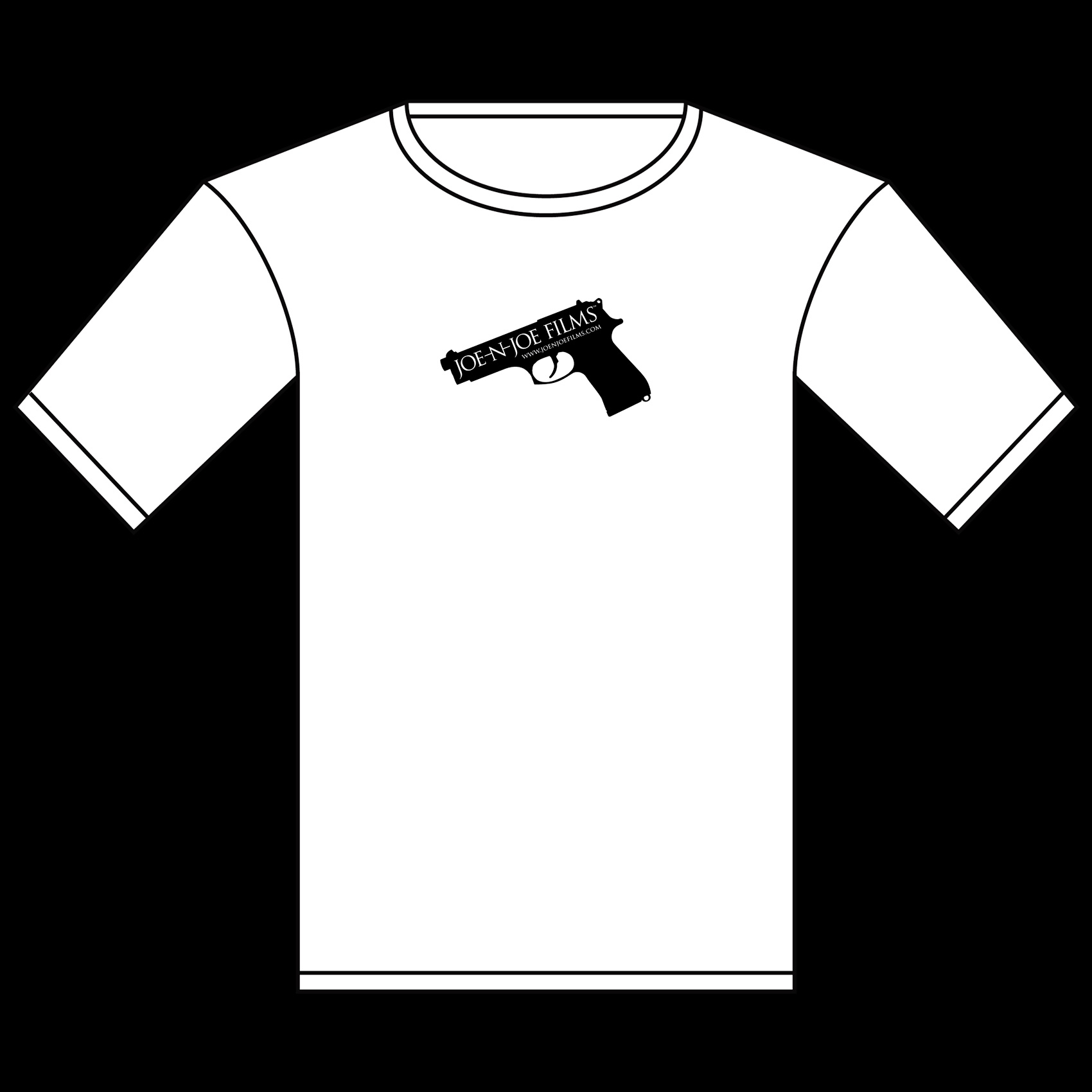 T shirt design industrial scorpion film design for Industrial design t shirt