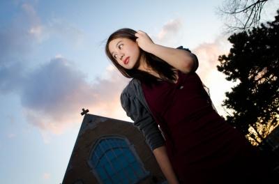 JMLubag Photography - Toronto Wedding and Portrait Photographer -