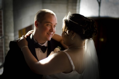 JMLubag Photography - Toronto Wedding and Portrait Photographer -