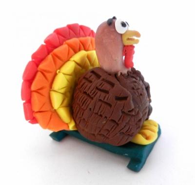 Artist Pen - Turkey 2