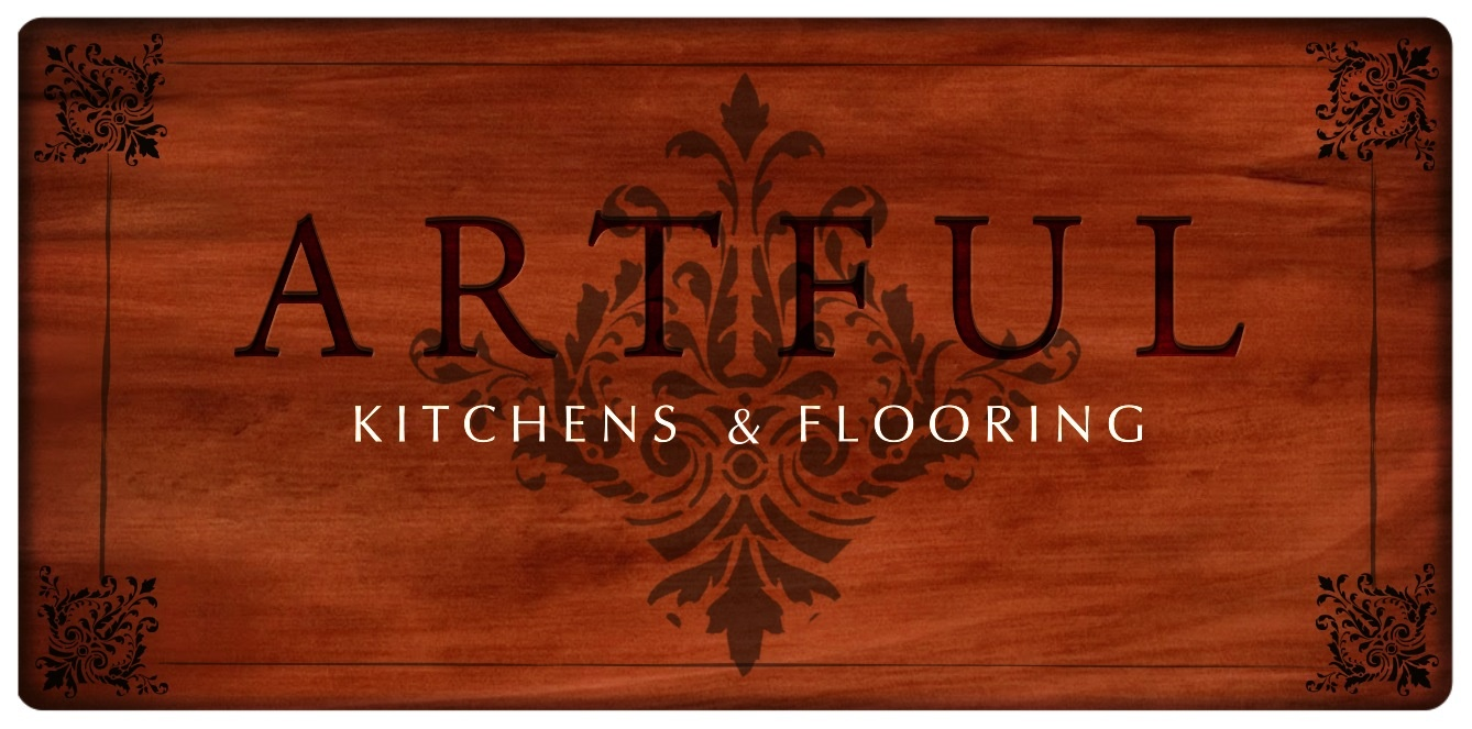 Rusholme Productions - Artful Kitchens