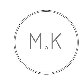Marianne Khan Design
