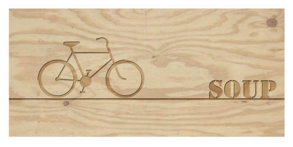 Marianne Khan Design - Branding