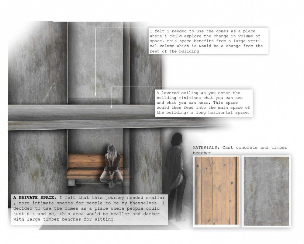 Marianne Khan Design -