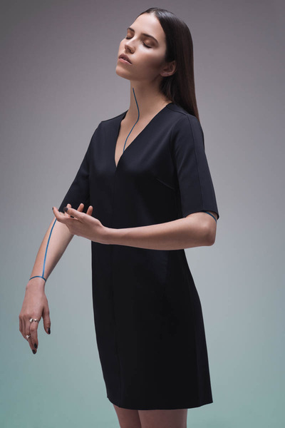 Ernie Chang - Fashion Photographer, Taiwan - AFF - issue58