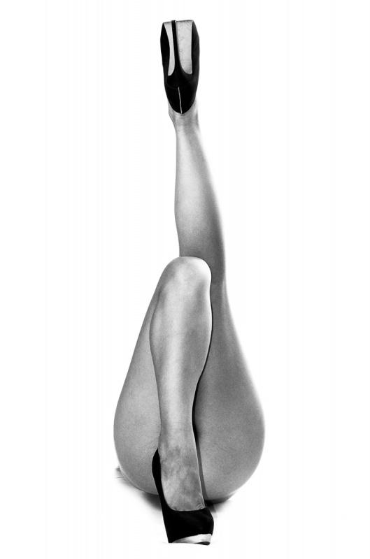 Anny Mari photography -