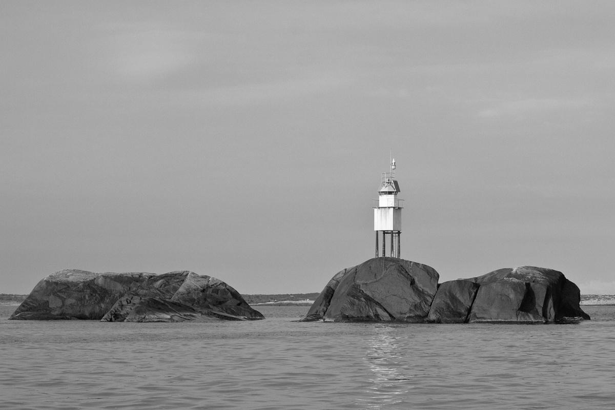 NaustvikPhotography.com - Hvaler, Norway