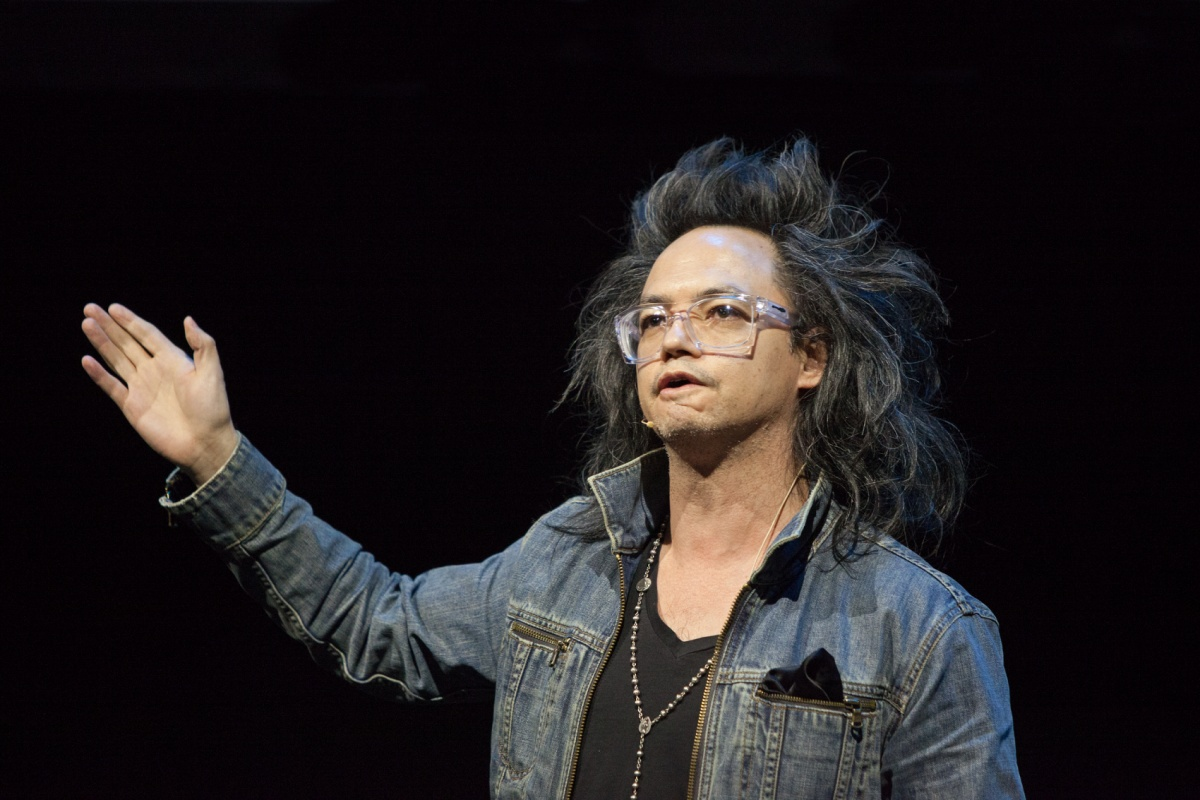NaustvikPhotography.com - David Shing (AOL)
