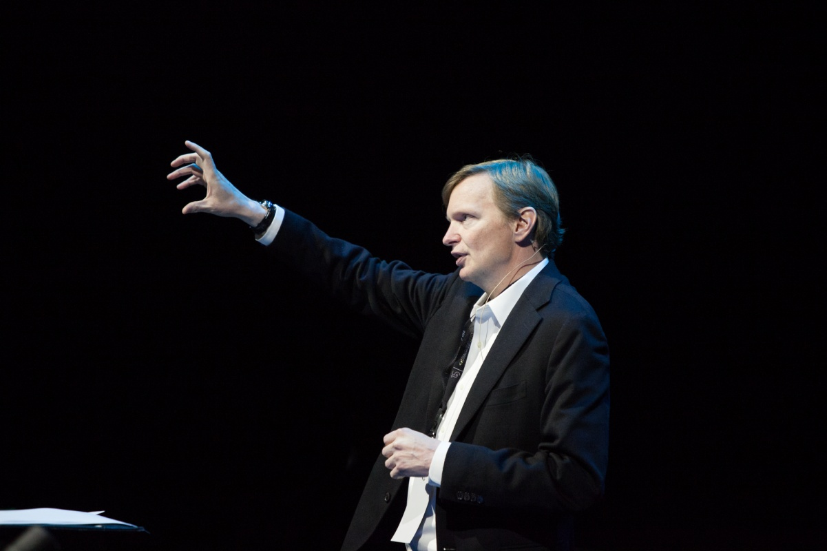 NaustvikPhotography.com - Jim Messina (OBAMA 2012)