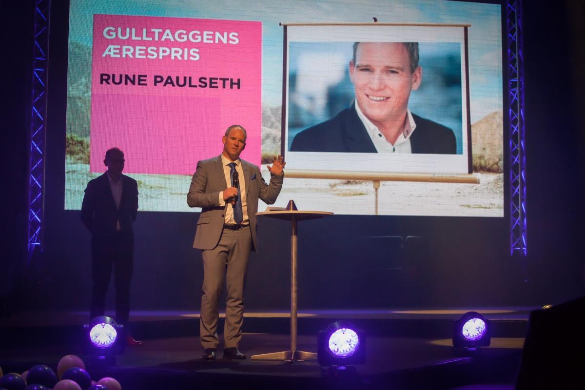 NaustvikPhotography.com - Rune Paulseth