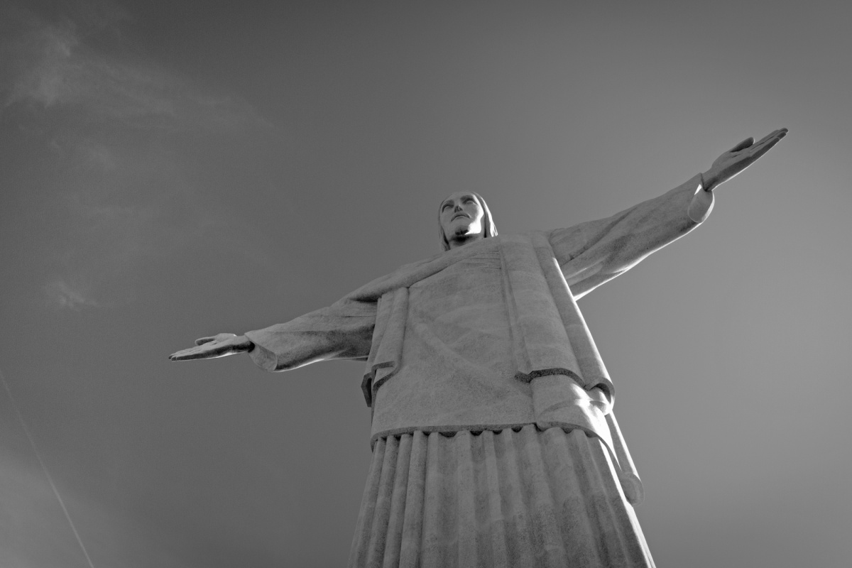 NaustvikPhotography.com - Rio de Janeiro, Brazil