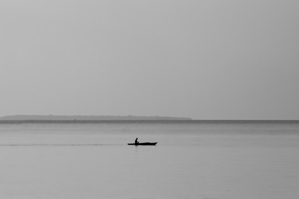 NaustvikPhotography.com - Fumba, Zanzibar
