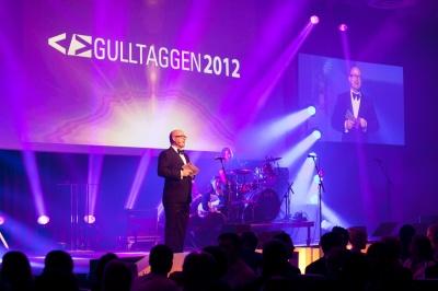 NaustvikPhotography.com - Work | Event | Gulltaggen 2012