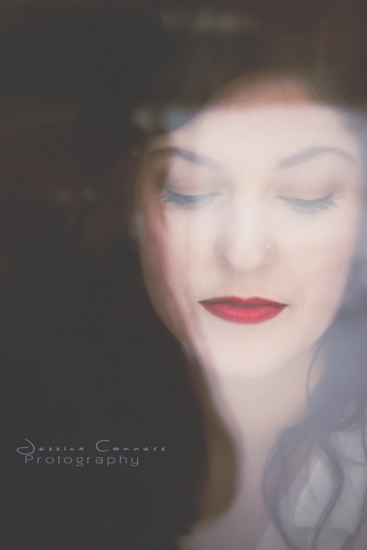 Jessica Conners Photography -