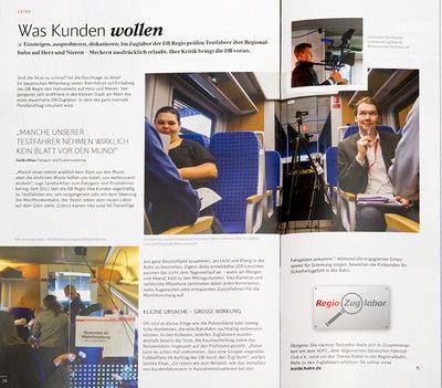 Kai Michael Neuhold - Fotojournalist - TAKT NRW