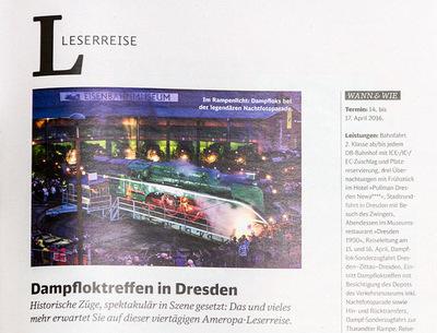 Kai Michael Neuhold - Fotojournalist - DBmobil (DB AG)