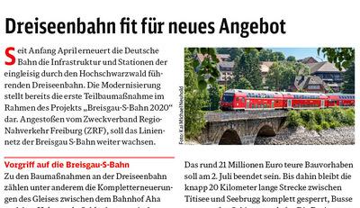 Kai Michael Neuhold - Fotojournalist - NetzNachrichten (DB AG)