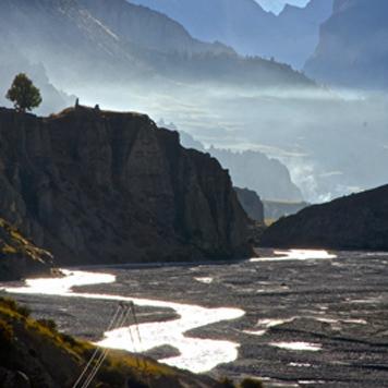 olivia pino photography - Nepal