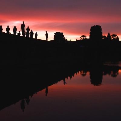 olivia pino photography - Cambodia