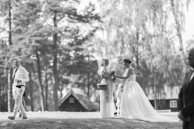 Tobias Guldstrand - Professional Photographer - Fotograf Borås - Bröllopsfotograf Borås -