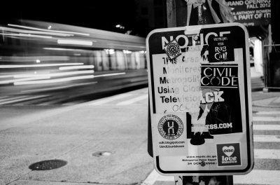 Tyler Grigsby Photography - 14th St NW