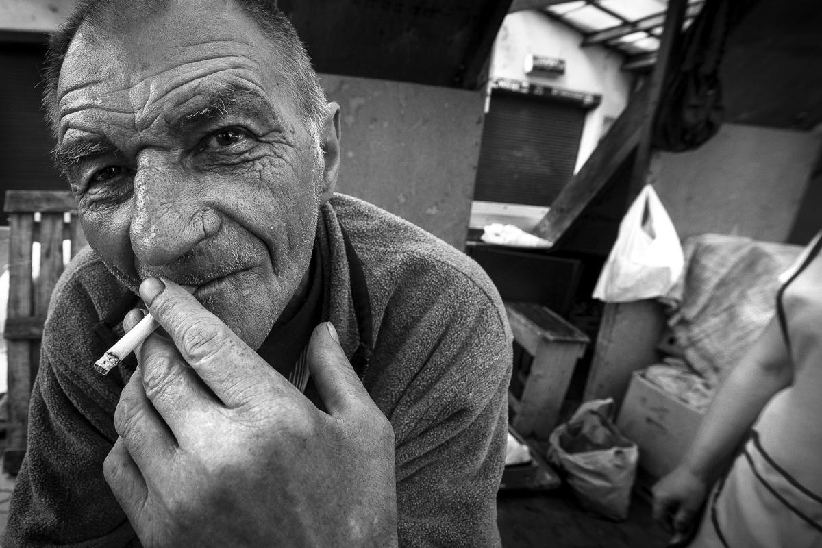 Tobbe Malm Photography - And a nice guy