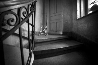 Tobbe Malm Photography -