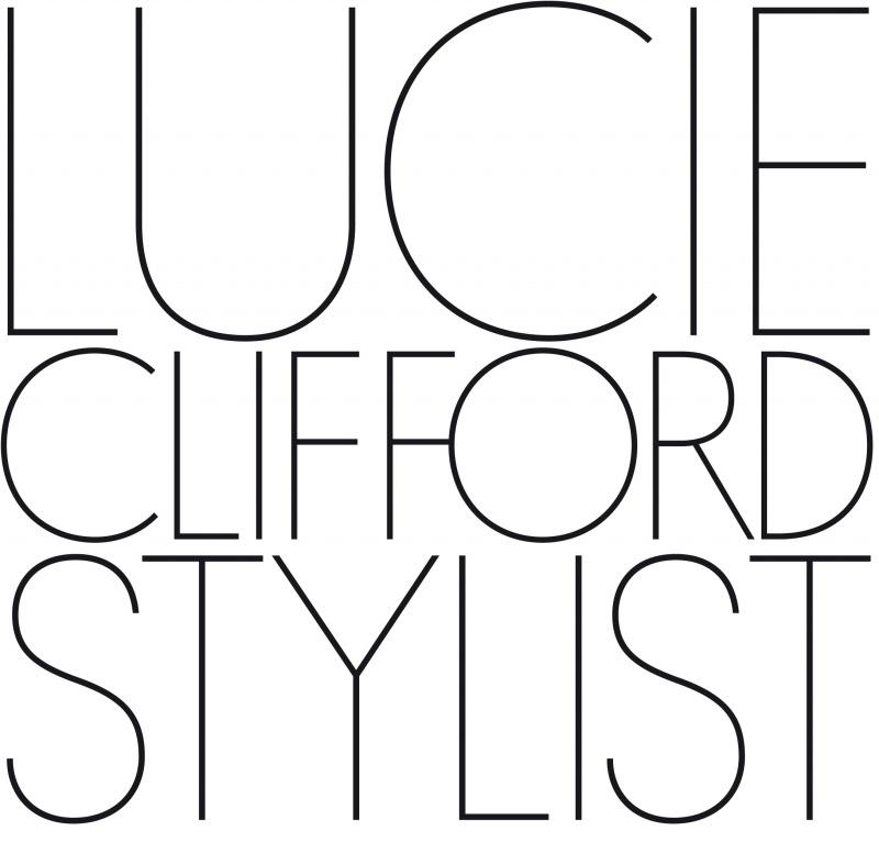 Lucie Clifford