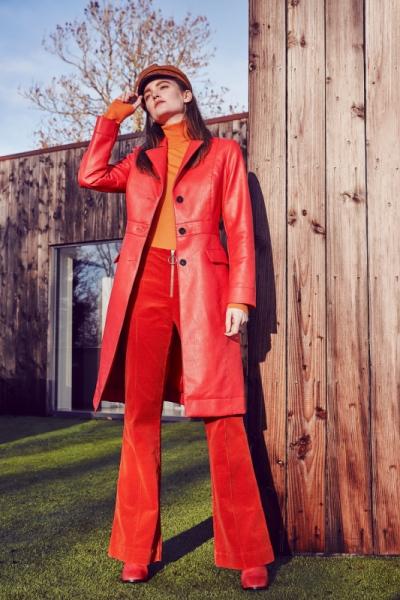 Lucie Clifford - Re-Work Your Wardrobe
