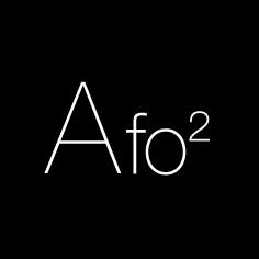 afo2.no