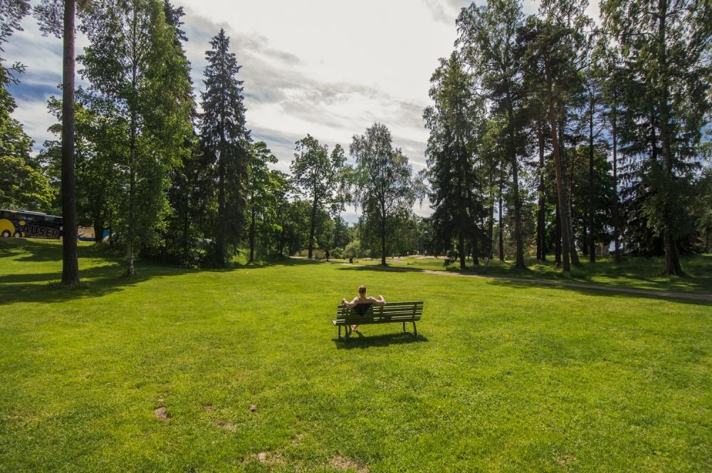 Hemmo Rättyä Photography -