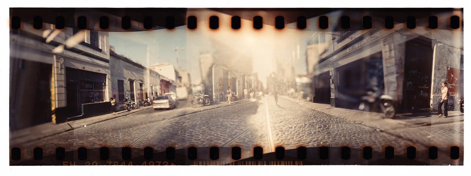 linda cartridge photographer - Las Calles Estados Unidos