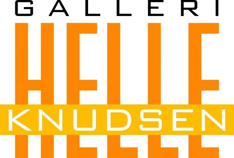 Galleri Helle Knudsen