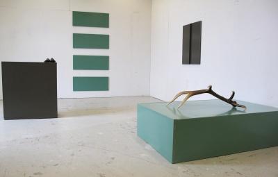Jean-Philippe Luckhurst-Cartier -