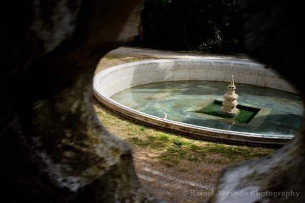 Rafael Azevedo Photography -