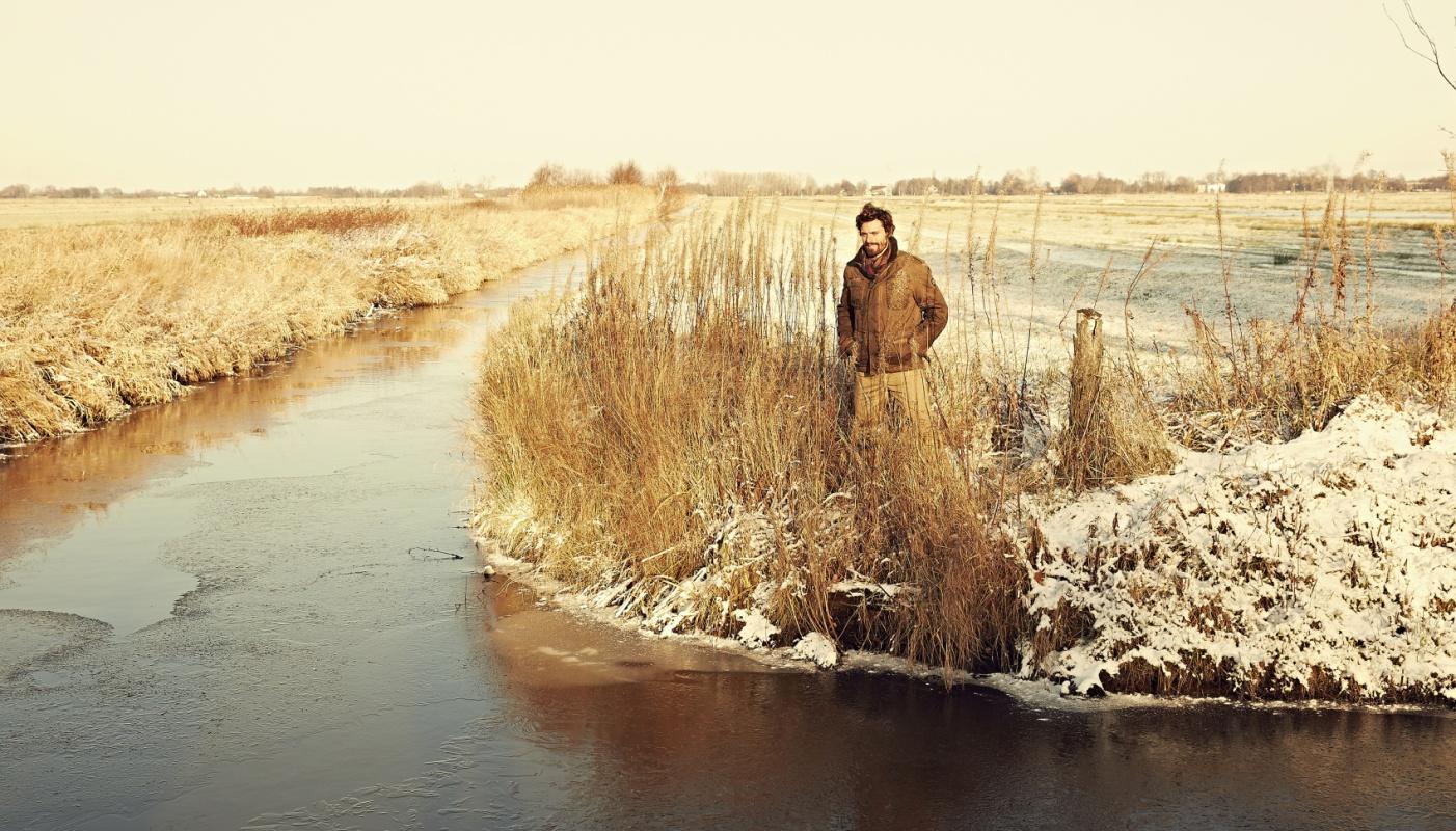 Enno Gellner Fotograf -
