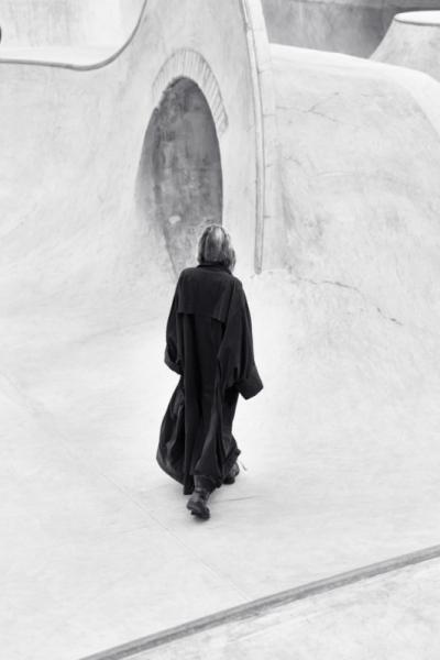 Enno Gellner Fotograf - Portfolio11