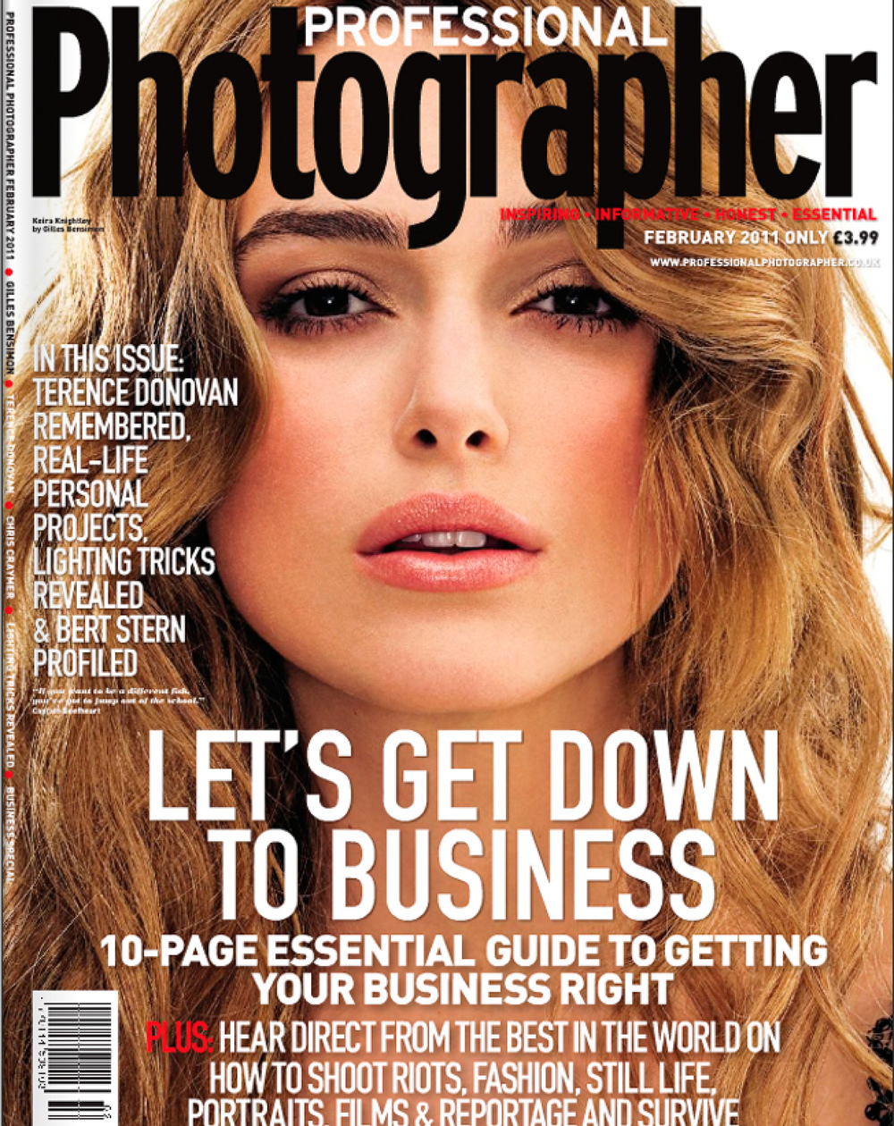 Photo professional magazine uk Professional Photography Mag - Home Facebook