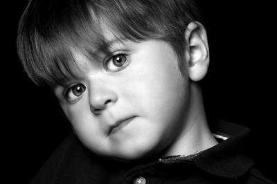 Pia Ballard Photography -