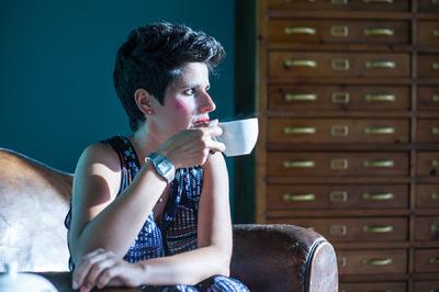 Pia Ballard Photography - 55