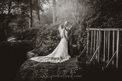 Pia Ballard Photography -