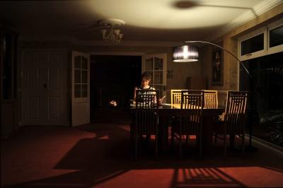 Pia Ballard Photography - Image