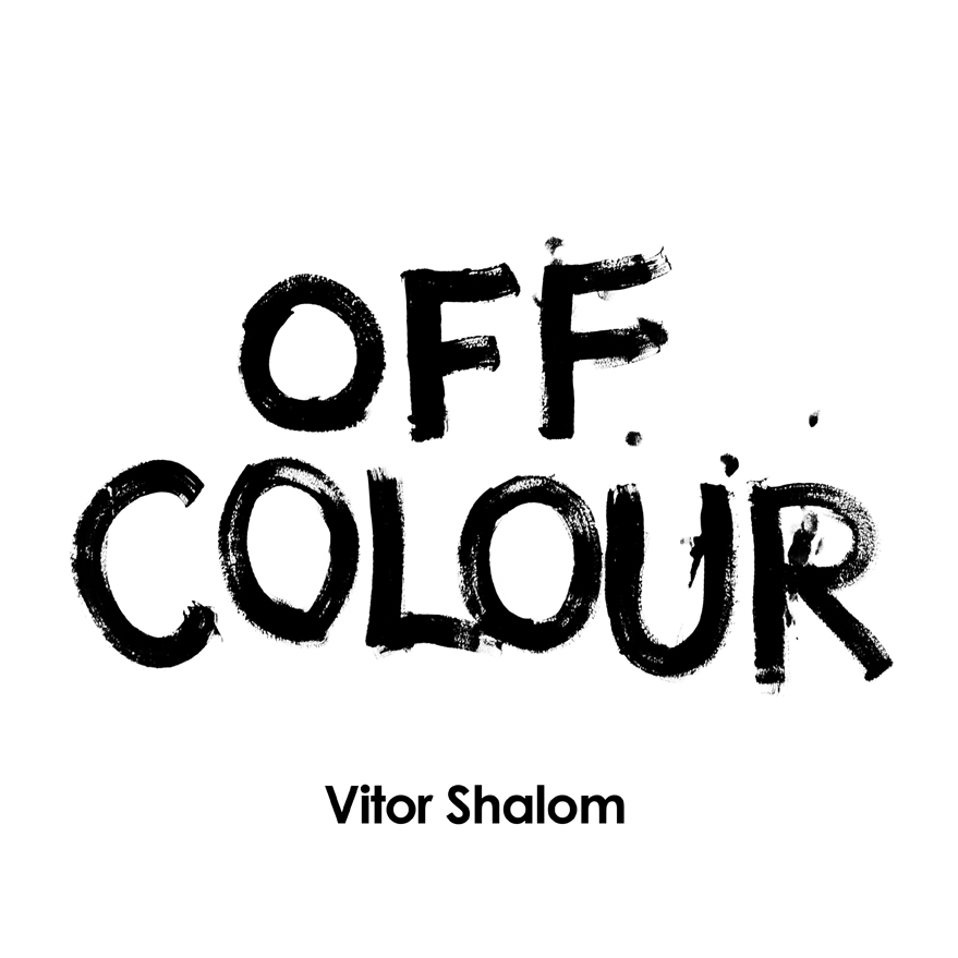 Vitor Shalom - Photographer -