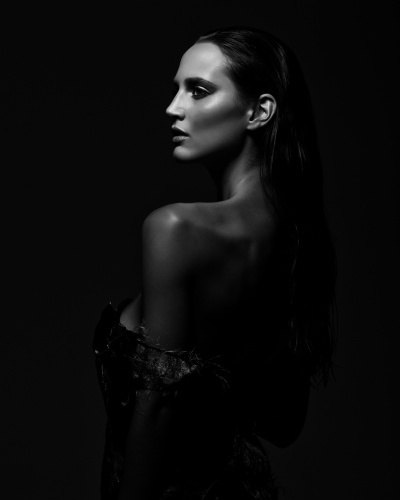Vitor Shalom - Photographer -