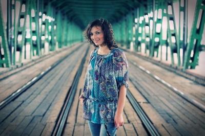 Łukasz Walas Photography -